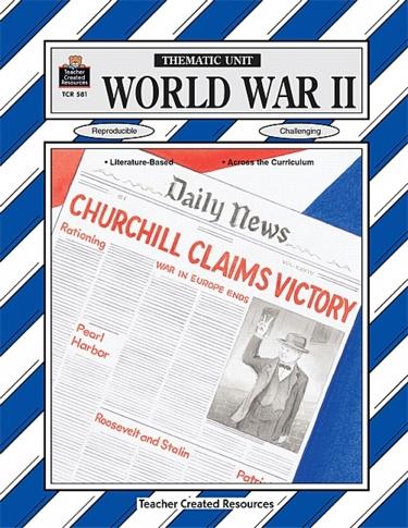 global effects of world war i essay