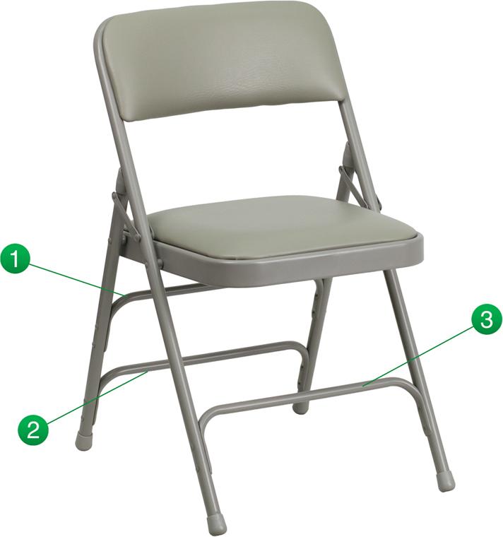 Admirable Cascade School Supplies Ncnpc Chair Design For Home Ncnpcorg