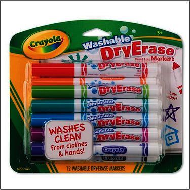 cascade school supplies